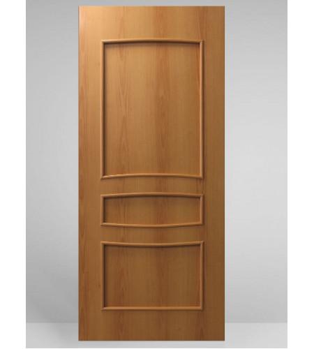 Межкомнатная дверь Рондо