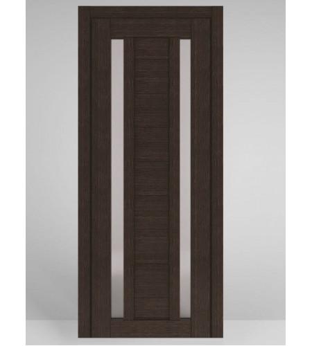 Межкомнатная дверь Стиль-6