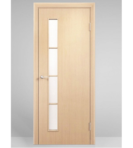 Межкомнатная дверь  С-14