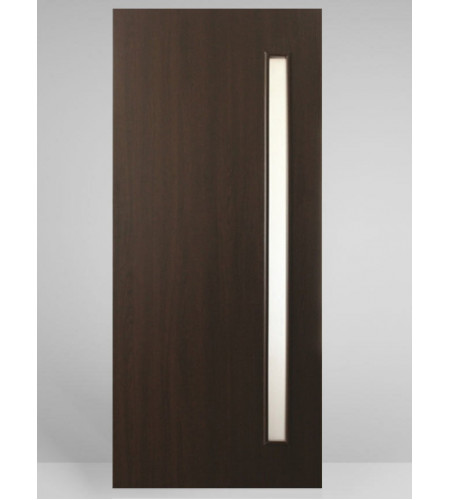 """Межкомнатная дверь  """"Каприз"""""""
