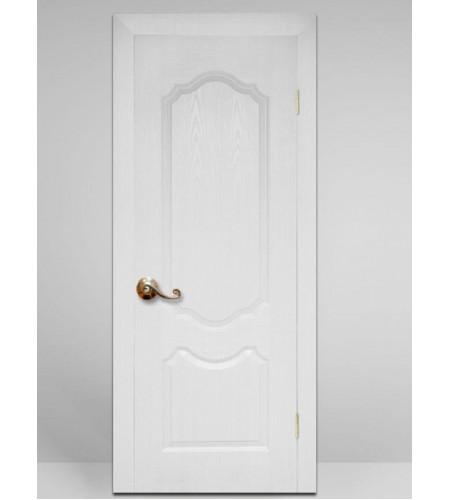 Межкомнатная дверь ДГ АНАСТАСИЯ