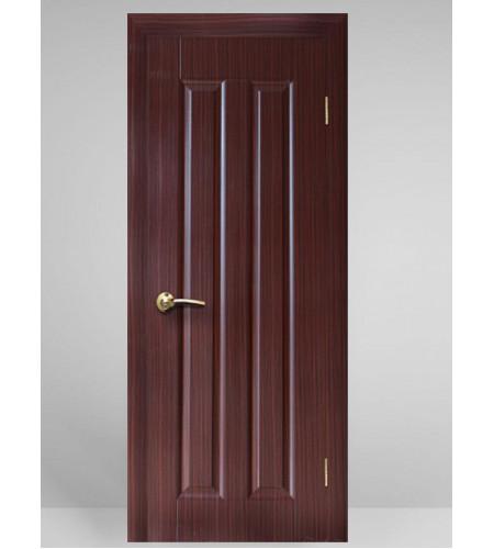 Межкомнатная дверь ЕКАТЕРИНА 2